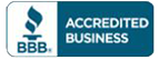 BBB Accredited Website Development Company