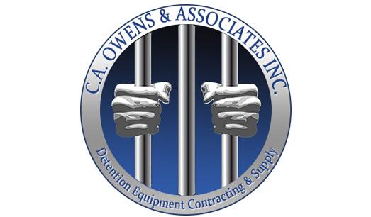 CA Owens & Associates