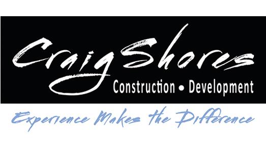 CraigShores Construction