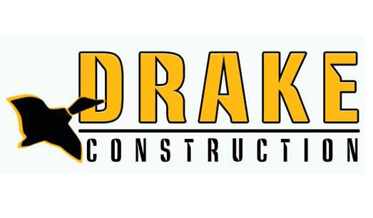 C. Drake Construction