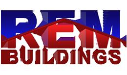 REM Buildings