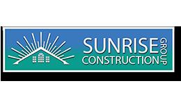 Sunrise Construction Group