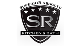 Superior Results Kitchen & Bath