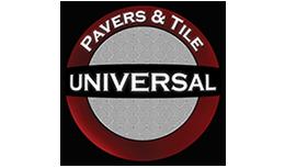 Universal Brick Pavers & Tile