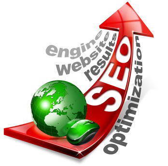 Great Search Engine Optimization