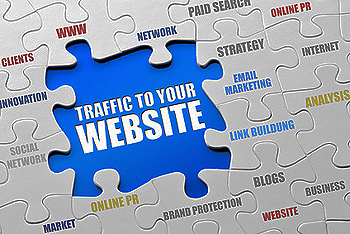 Internet Marketing - Find Customers