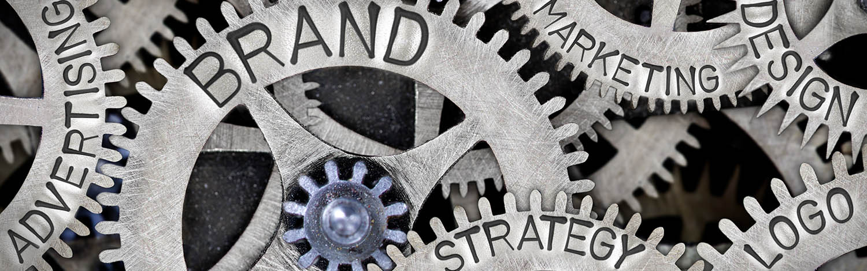 Business Branding: Small Business Branding Definition & Logo