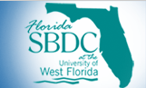 University of West Florida - Small Business Development Center