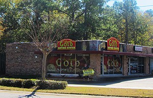The Family Gold Buying Center opens new store in Valparaiso, FL