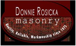 dr-masonry