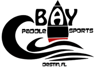 Bay Paddlesports of Destin - Logo