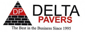 New Website Design - Delta Pavers of Miramar Beach