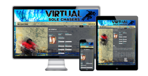 Virtual Sole Chasers of Destin FL