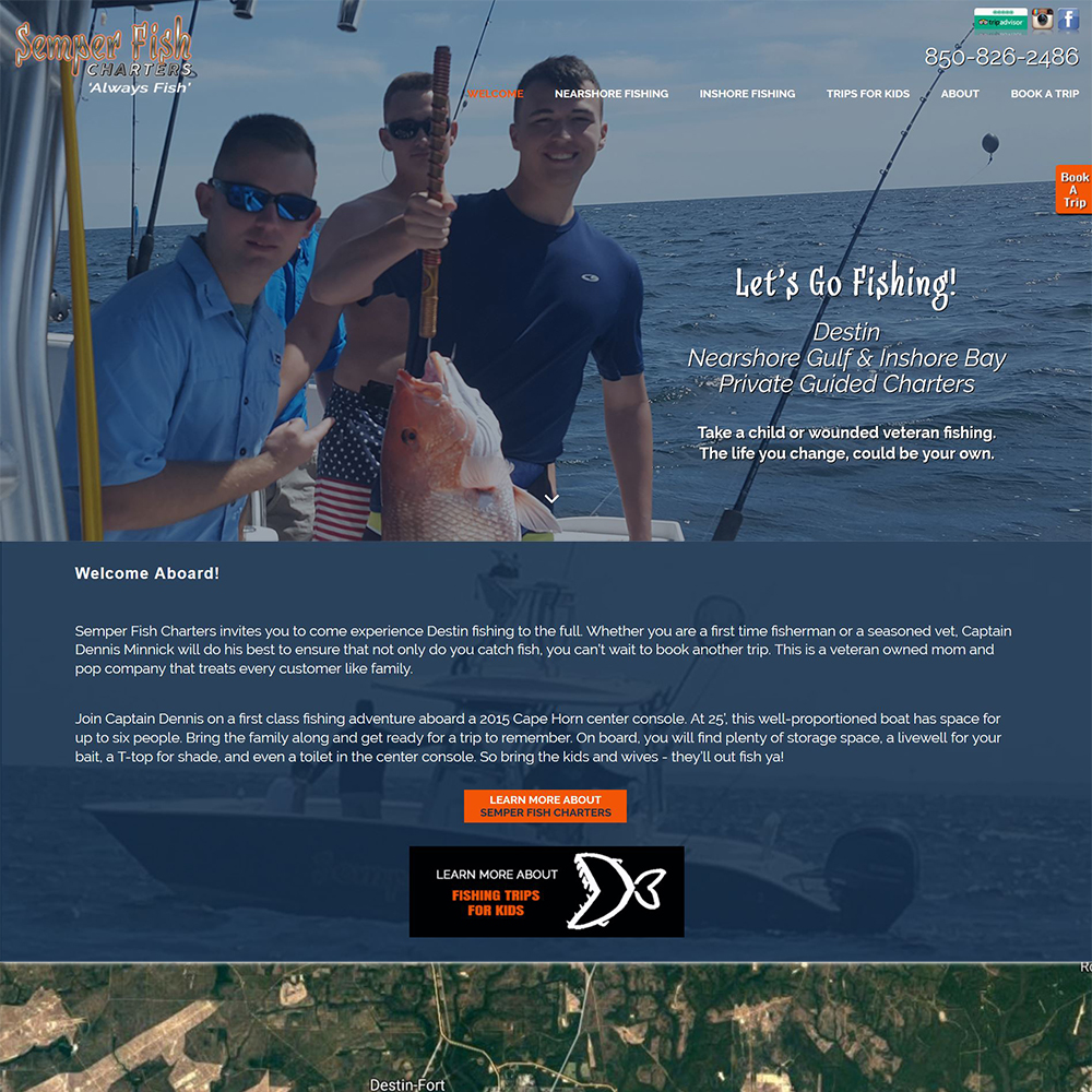 destin-website-design-semper-fish-charters